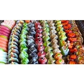 All You Can Eat il sushi è per tutti