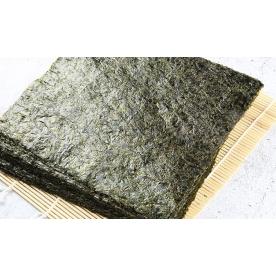 Nori alghe per sushi, come riconoscere la qualità?